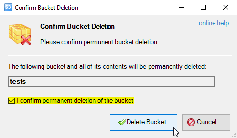 confirm-bucket-deletion.png